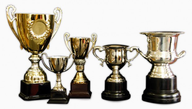 Things to do shopping services Barrington Trophies Gloucester